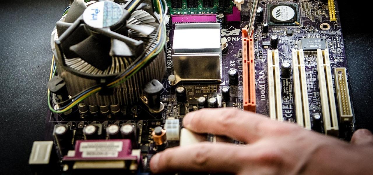 Header Image - Alpheta Computer Service